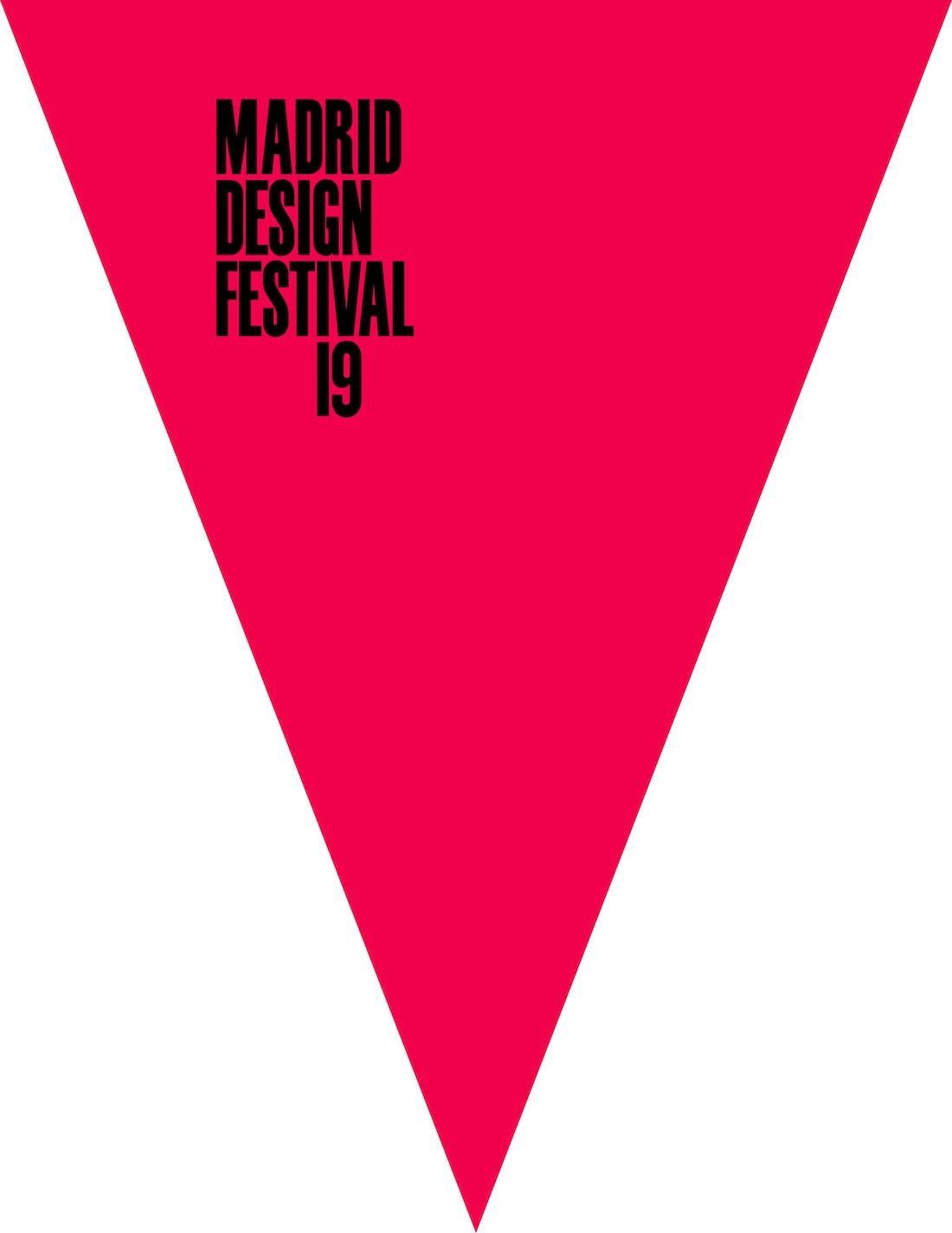 madrid-design-festival